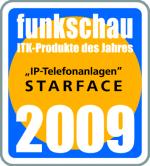 7605_2_IP-Anlagen_gold