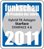 itk_funkschau_2011