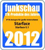 itk_funkschau_2012