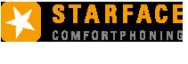 sf-2011-logo