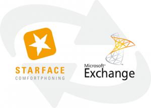 starface_exchange